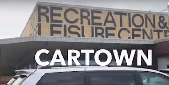 Cartown