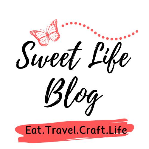 @oursweetlifeblog