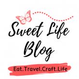 Sweet Life Blog